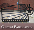 Kodiak Iron Custom Fabrication 2
