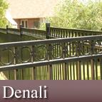 Denali Panels