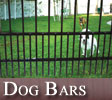 Kodiak Iron Dog Bars