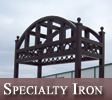 Kodiak Iron Specialty Fabrication 1