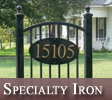 Kodiak Iron Specialty Fabrication 2