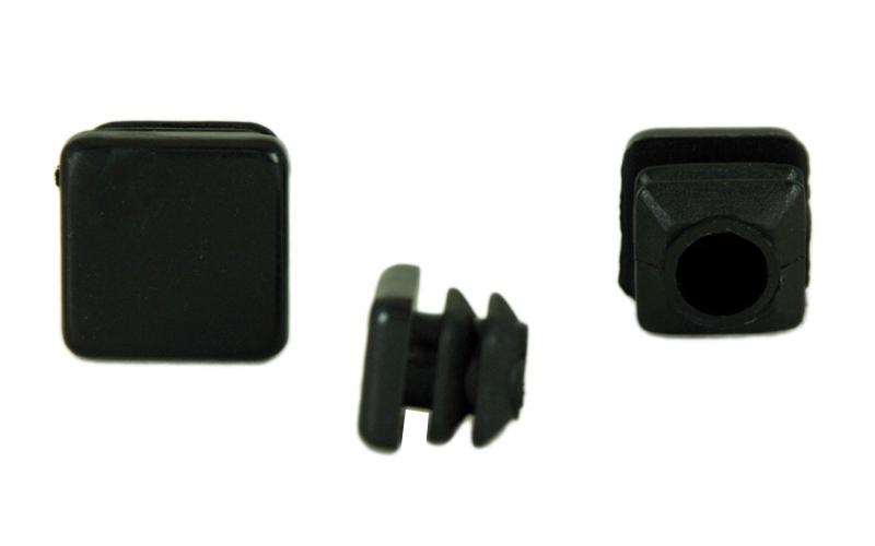 Flat Plug Inserts